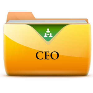 CEO Development
