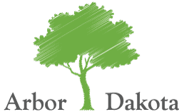 Arbor Dakota Strategies Logo