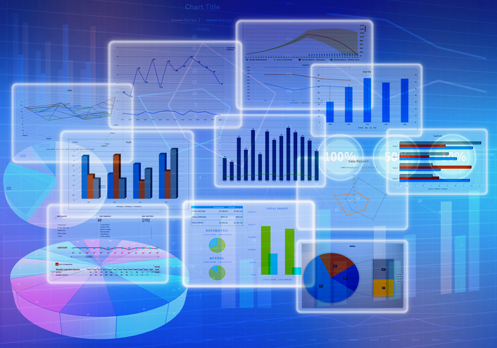 Financial Reporting in Early Stage Companies